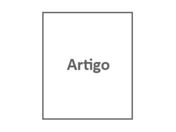 http://www.gestaoescolar.diaadia.pr.gov.br/arquivos/File/sem_pedagogica/fev_2014/NRE/redes_protecao_social.pdf