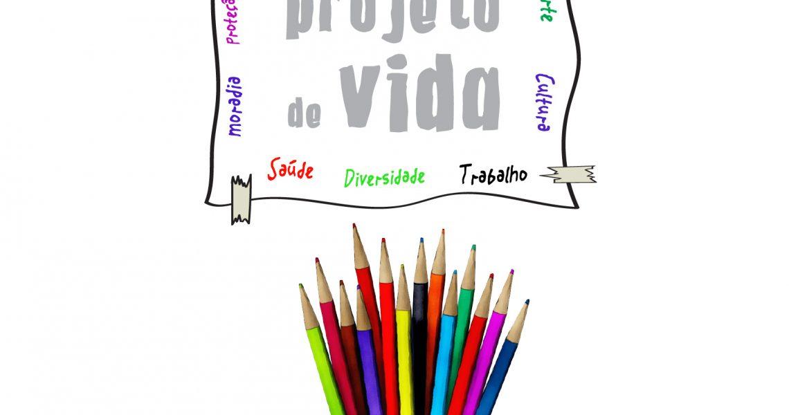 divulgacao_curso_projeto_de_vida2-01